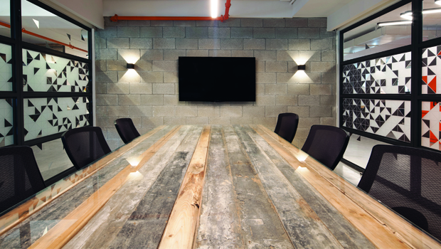 Yad 2 Frosted Decals Meeting Room Design7