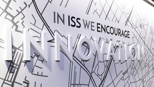 Project 0024 Iss
