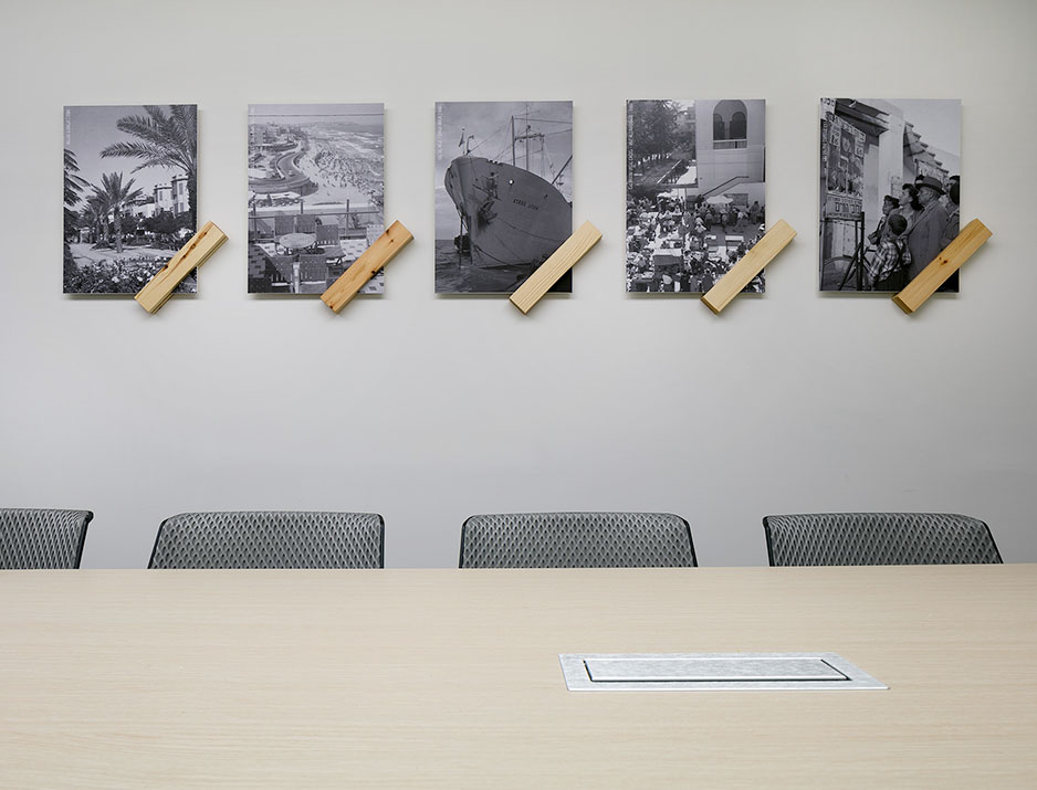 Ey Meeting Room Design 36