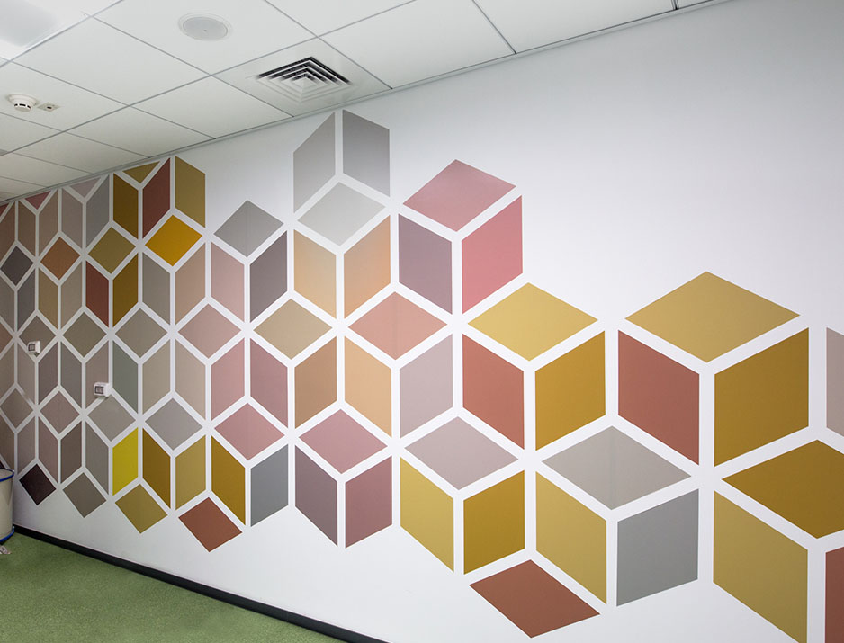 Ibmmeeting Room Design 68