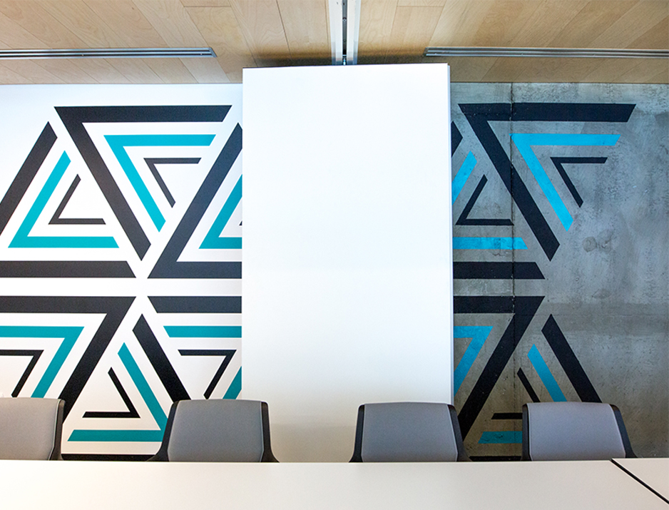Ibm Meeting Room Graphics 27