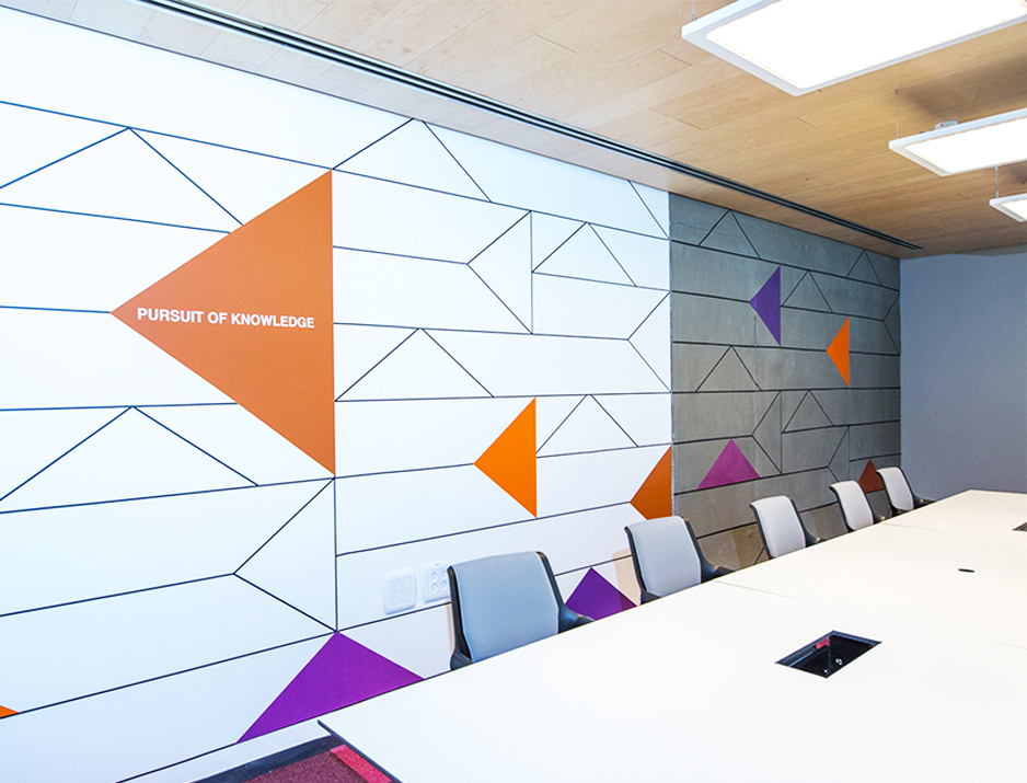 Ibm Meeting Room Graphics 29